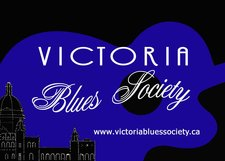 Victoria Blues Society