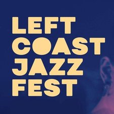 The Left Coast Jazz Festival