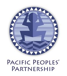 Pacific Peoples\' Partnership