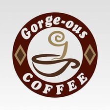 Gorge-ous Coffee