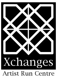 Xchanges Gallery