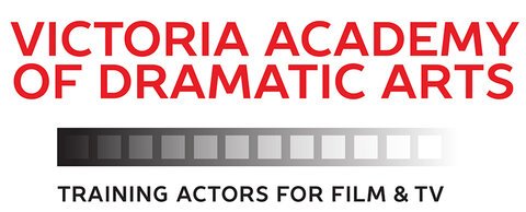 Victoria Academy of Dramatic Arts