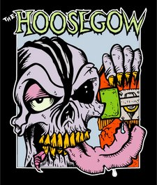The Hoosegow