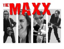 The Maxx band