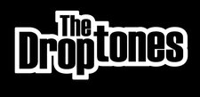 The Droptones