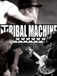 Tribal Machine