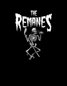 The Remanes