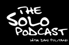 Solo Podcast