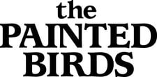 The Painted Birds