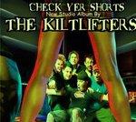 Check Yer Shorts