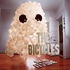 THE BICYCLES – OH NO, IT'S LOVE! Fuzzy Logic