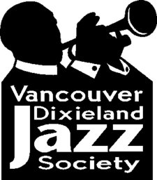 The Vancouver Dixieland Jazz Society