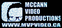 McCann Video Productions