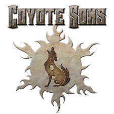 Coyote Sons