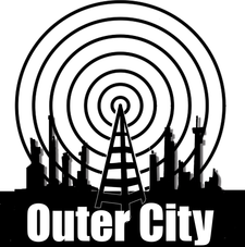Outer City