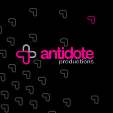 antidote productions