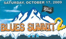 Blues Summit 2