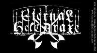 Eternal Helcaraxe stickers