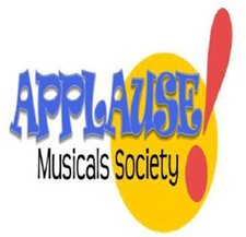 APPLAUSE! Musicals Society