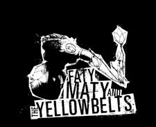 Faty Maty and the Yellowbelts