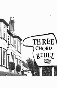Three Chord Rebel Productions
