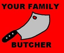 Your Family Butcher