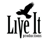 Live It Productions