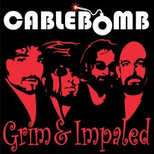 cableBOMB