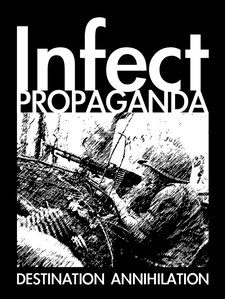 INFECT PROPAGANDA