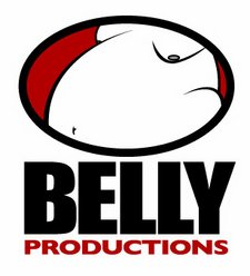 Belly Productions