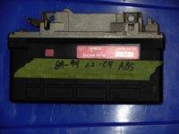 PORSCHE 964 89-1994 ABS CONTROLLER