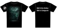 New Eternal Helcaraxe Tshirts
