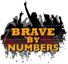 Brave By Numbers