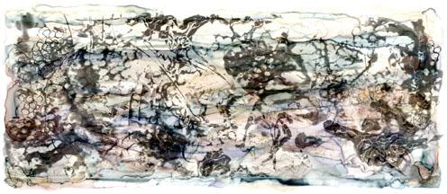 Appearance and Essence by  Arlene Nesbitt