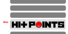 The Hit Points