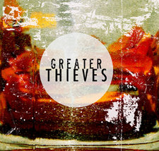 Greater Thieves
