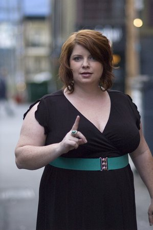Profile Image: Jane Stanton