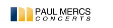 Paul Mercs Concerts