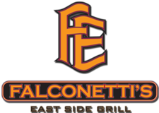 Falconetti\'s East Side Grill