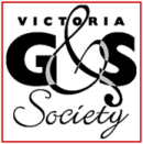 Victoria Gilbert And Sullivan Society