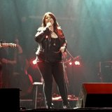 Photo by Jann Arden Tour copyright