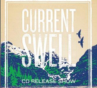 West Coast USA/ SXSW / CMW Tour