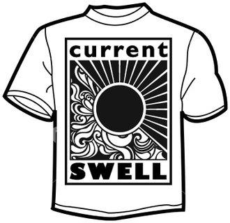 New Shirts / Sweet Festivals