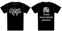 Eternal Helcaraxe T-Shirts!