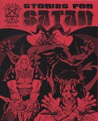 Stories For Satan