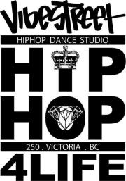 Vibestreet Dance Year-End Show!: Vibestreet Dance, Groove Tactix Crew, Freshbeatz Crew, Definition Crew, Fancy Girls Crew, Victorious Crew, JM Drumbeats, & more! @ White Eagle Polish Hall Jun 15 2012 - May 27th @ White Eagle Polish Hall