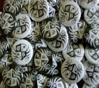 Eternal Helcaraxe badges now available