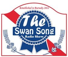 The Swan Song