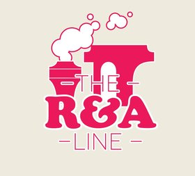 The R&A Line @ Royal Athletic Park Sep 7 2012 - Sep 27th @ Royal Athletic Park