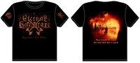 New Eternal Helcaraxe Shirts!